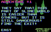 todds-adventures-in-slime-world-atari-lynx-03.png