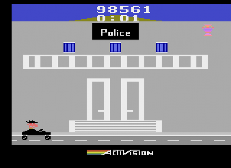 Private Eye (1984) (Activision)_3.png