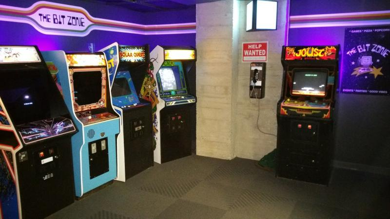 Living Computer Museum - Retro Gaming Event 2019-04-18 (15).jpg