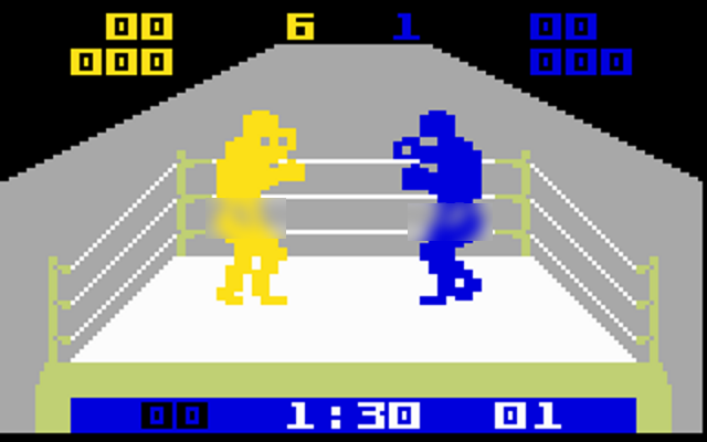Strip Greco-Roman Wrestling and Boxing.png