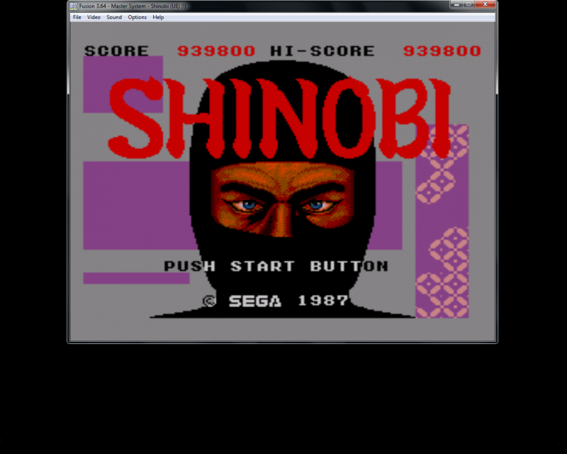 SMS Shinobi (939,800 Points B).png