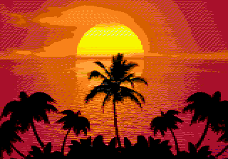 sunset01.png