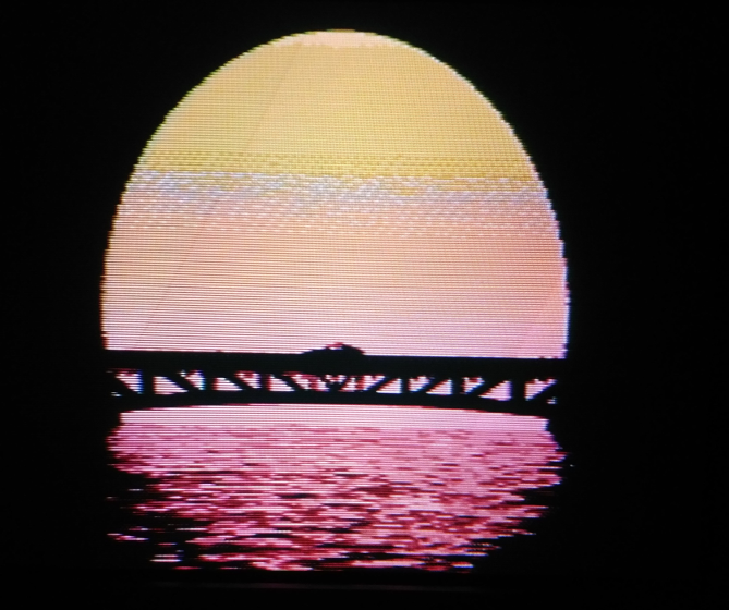 HW-Synth02-NTSC.png
