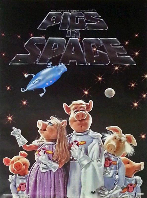 Scandecor_pigs_in_space_poster.jpg