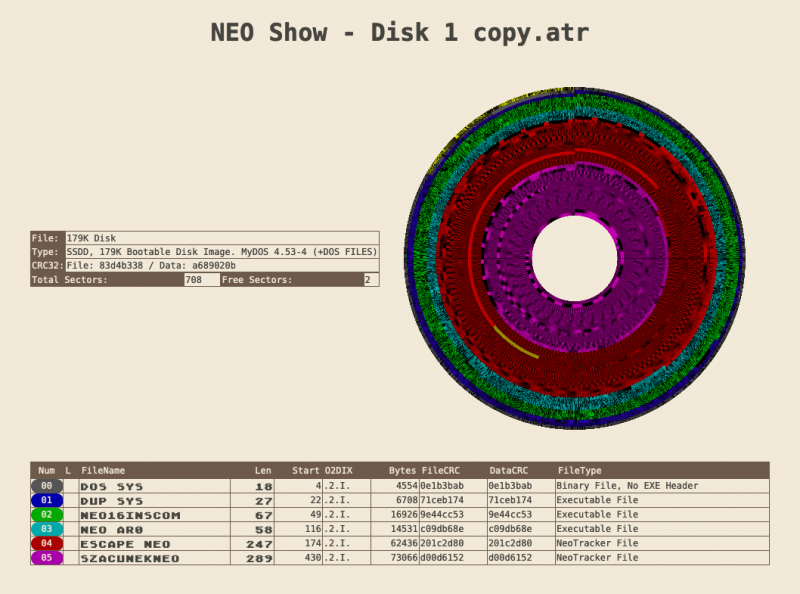 Screenshot_2019-04-11 NEO Show - Disk 1 copy atr htm.png