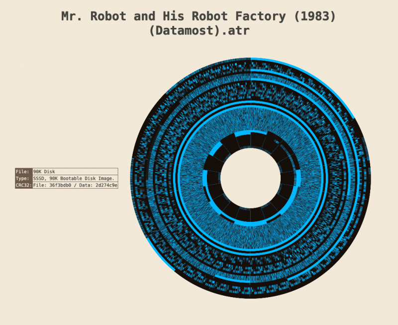 Screenshot_2019-04-11 Mr Robot and His Robot Factory (1983)(Datamost) atr htm.png