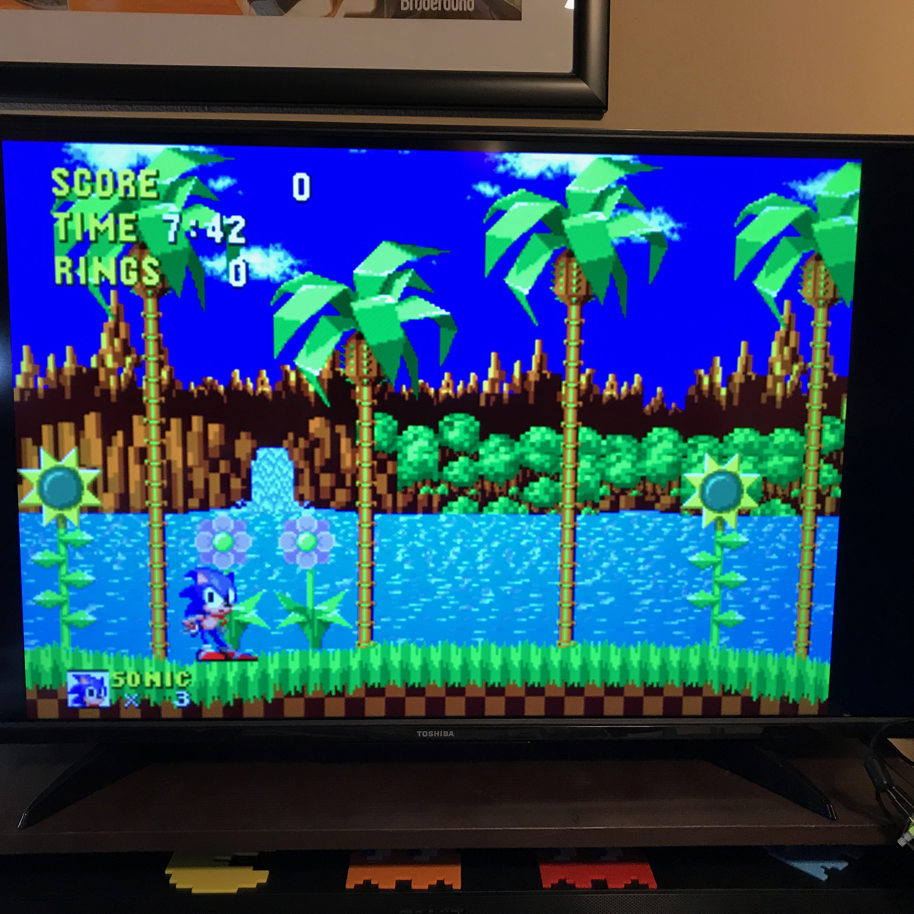 Don't Throw Out That Console For Emulation Just Yet - Classic Gaming