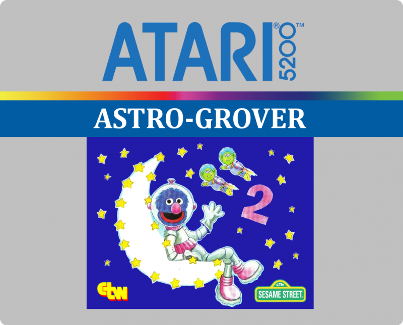 grover.png