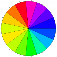 Atari_Color_Wheel.PNG