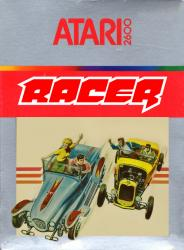 RACER_ARTWORK__4_BOX.jpg