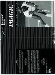 tournament_tennis_imagic_manual_1.jpg