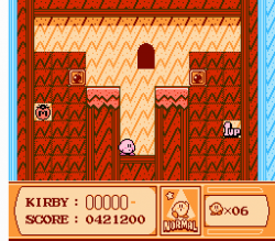 Kirby\'s_Adventure-0.png