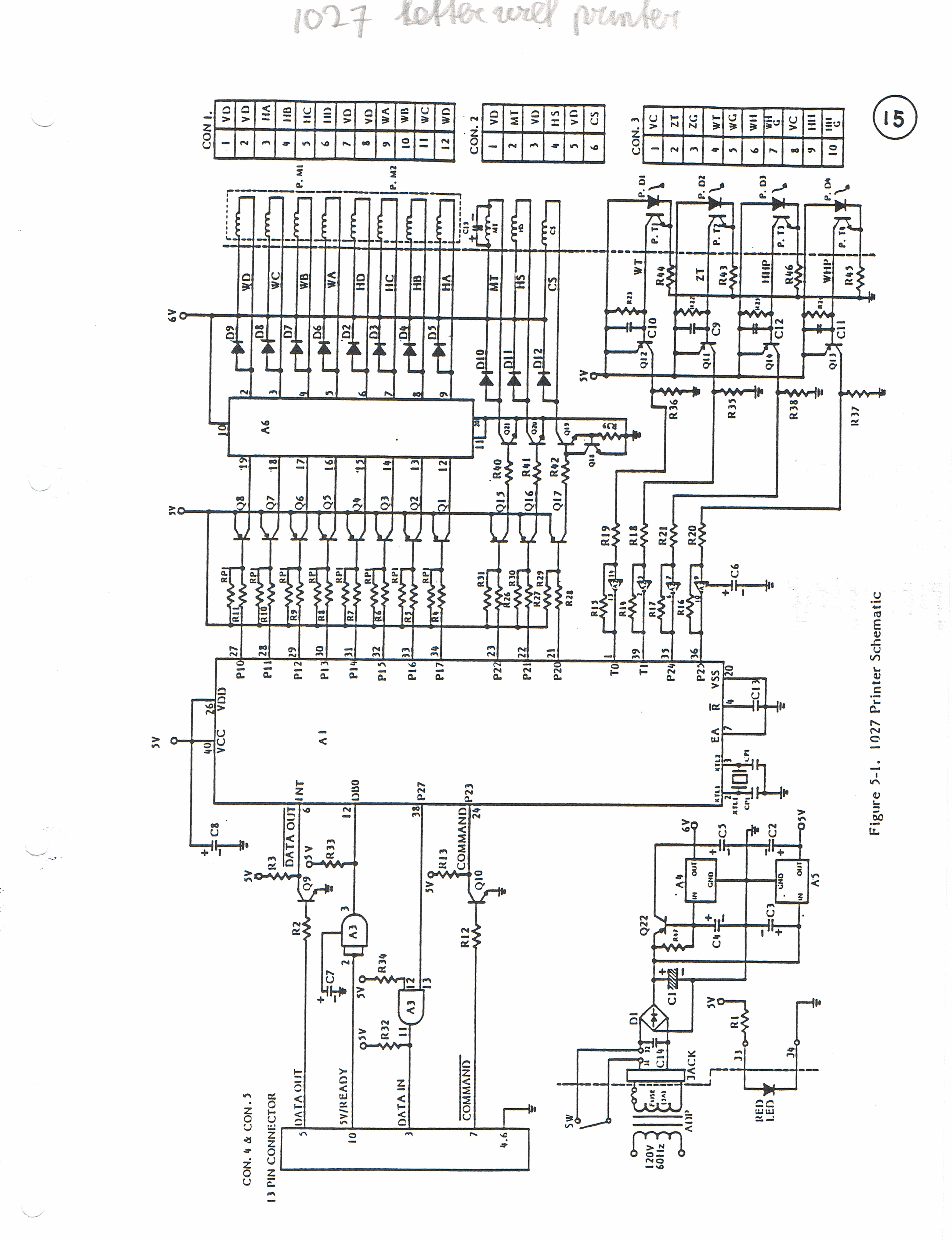 electronic wiring scalar s l nissan bx forklift wiring diagram