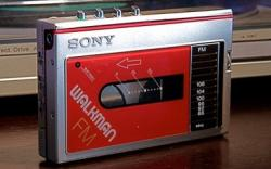 sony_walkman.jpg