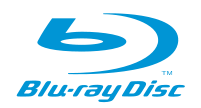 201px-Blu-ray_Disc_svg.png
