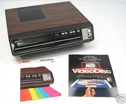 RCA Video Disc Player- 1983.jpg