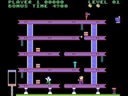 Best of Electronic Arts, The (1985) (Coleco) (Prototype).dsk-005.png