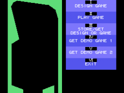 Best of Electronic Arts, The (1985) (Coleco) (Prototype).dsk-010.png