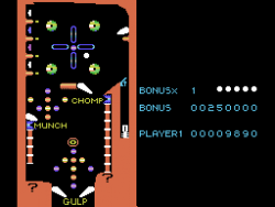 Best of Electronic Arts, The (1985) (Coleco) (Prototype).dsk-013.png