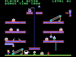 Best of Electronic Arts, The (1985) (Coleco) (Prototype).dsk-007.png