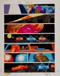 Atari Force pg 35 - Ernie Colon.jpg