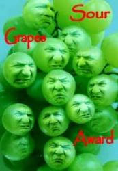 SourGrapesAward.jpg