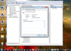 Install Dual Interface WIN7 (9).png
