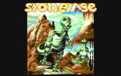 108249stone_age_c64.png