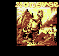108249stone_age_c64-3.png