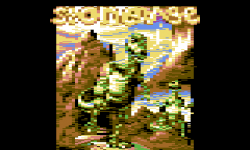 108249stone_age_c640.png