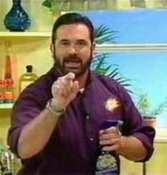 Billy_Mays(32).jpg