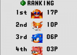 joe's sonic - 6pts.png