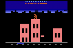 Rampage (1989) (Activision)_3.png