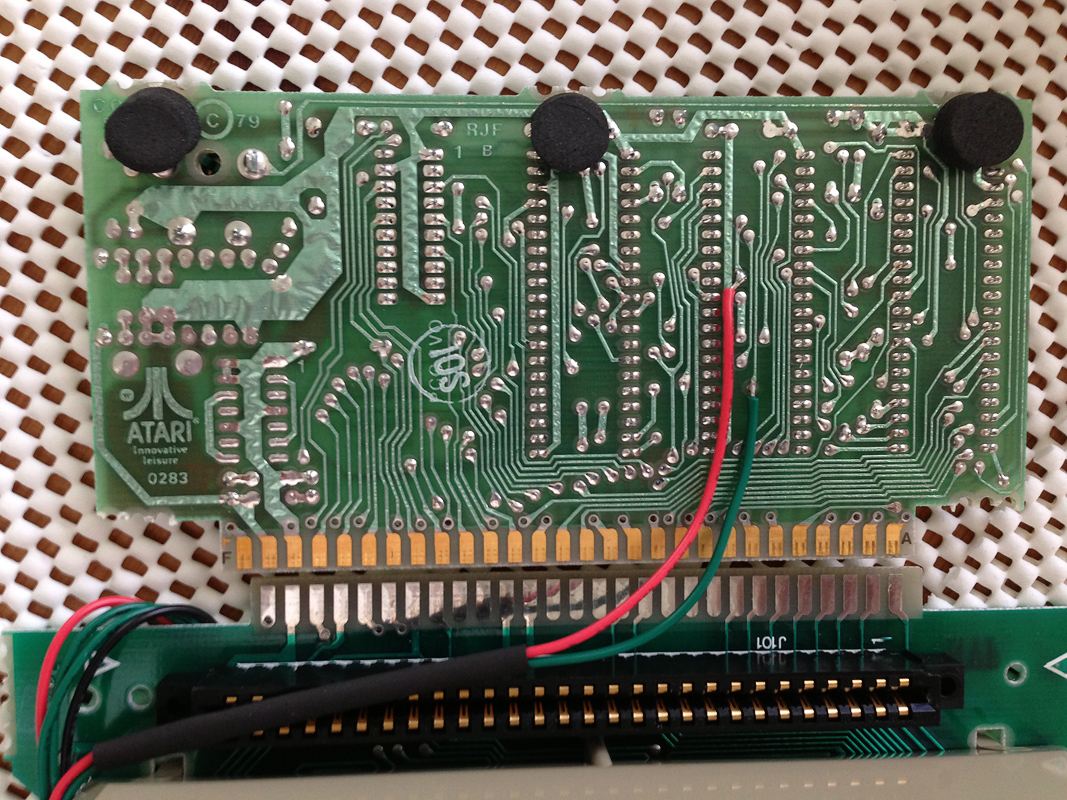 Incognito Install A Collectors Perspective Atari 8 Bit Plcc Ic Motherboard Circuit Board Extractor Puller Tool Ebay Pix4 Img 0110 Web