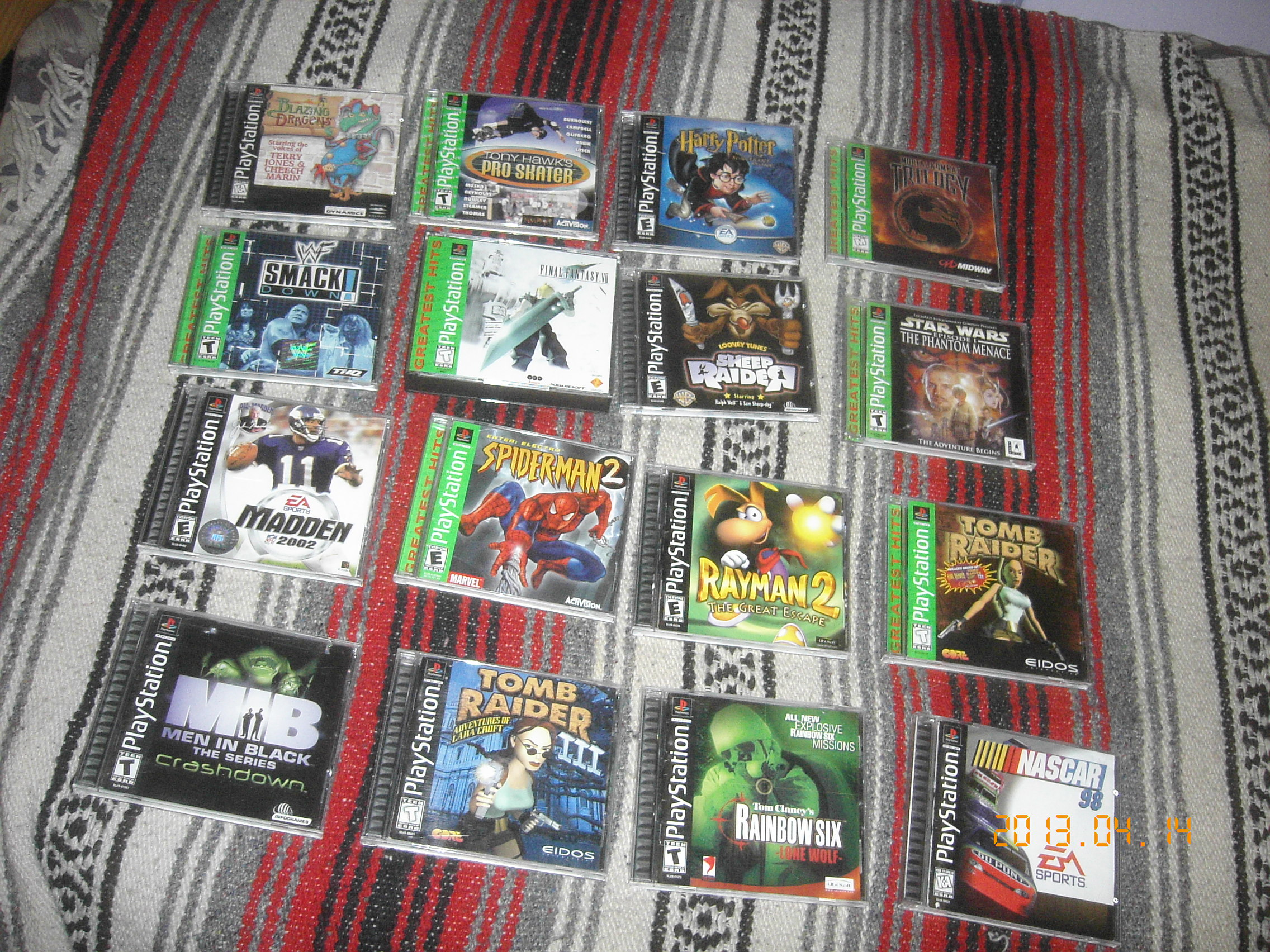 Sell Games For Ps2 : Download list of best selling playstation games toppdesert