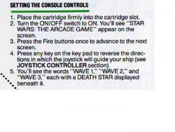 Star Wars controls.jpg