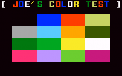 colors_new.png