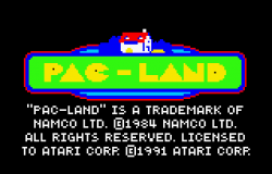 s_PacLand_1.png