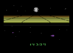 Star Wars - Death Star Battle (1983) (Parker Bros) 1AA 14309 5-2-2016.png
