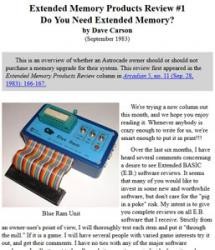 Extended Memory Product Review 1_tn.jpg
