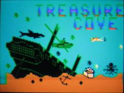 Treasure Cove (Title Screen)_tn.jpg