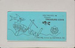 treasure_cove (Cartridge).jpg