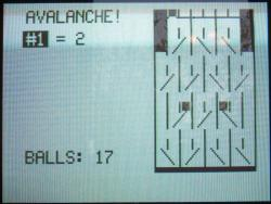 Avalanche (1982)(Steve Walter)(Game Screen)(Cropped).jpg