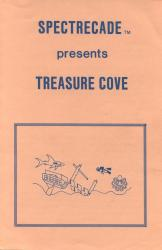 Treasure Cover Manual (Cover).jpg