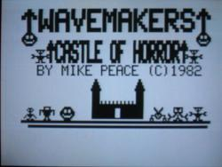 Castle of Horror (Title Screen)_tn.jpg