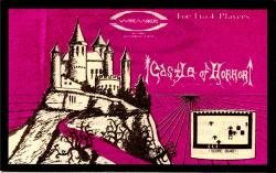Castle of Horror (Cover).jpg