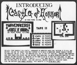 Castle of Horror - Tape 12 (WaveMakers)(Ad).jpg