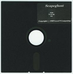 scapeghost-disk.jpg