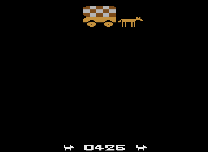 Chase the Chuckwagon (1983) (Spectravideo).png