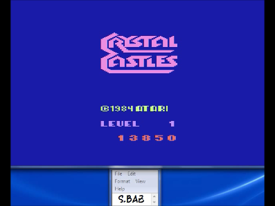 Crystal Castles (1B) e 13850.png
